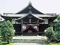 湯神社・写真