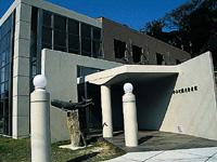 呼子観光物産館・写真