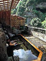 湯ノ釣温泉・写真