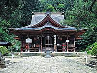 大聖寺・写真