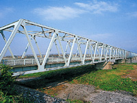 大日橋・写真