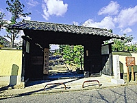 龍華山永慶寺・写真