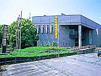 和歌山市立博物館・写真