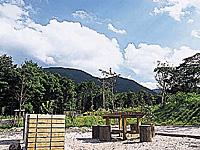 津黒高原・写真