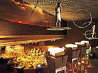 下関市立考古博物館・写真