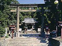 大宮神社・写真