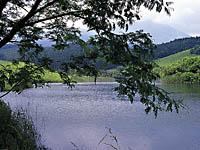 彦太郎池・写真