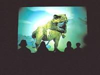 那須高原3D宇宙・恐竜館