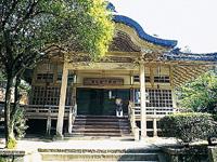 鍵屋ノ辻と伊賀越資料館・写真