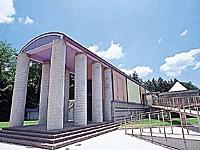 西脇市岡之山美術館