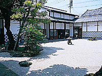 堺屋・写真
