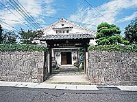 さかきばら郷土史料館・写真