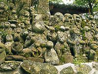 男嶽神社・写真