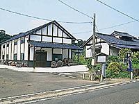 壱岐文化村・写真