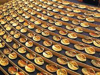 ヤマコ臼杵美術博物館・写真
