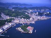 ミキモト真珠島・写真