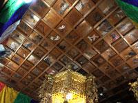 東光山 神宮寺・写真