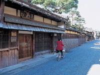 長谷川邸・写真