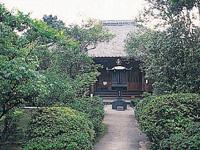 桃巌寺(名古屋大仏)
