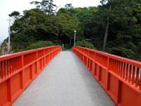 八幡神社・写真