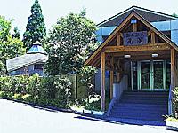 湯山温泉・写真