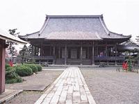 本願寺別院・写真