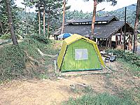 高取山ふれあい公園