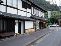石山温泉・写真