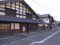 塩津海道・写真