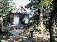 笠置寺・写真