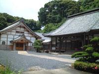 大頂寺・写真