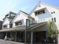 堺伝統産業会館