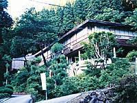 高槻森林観光センター・写真