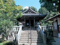 西江寺・写真