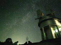 兵庫県立大学西はりま天文台・写真