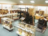 石の花・華の博物館 玄武洞ミュージアム・写真