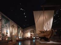 赤穂市立歴史博物館・写真