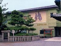 高砂神社・写真