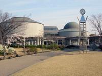 加古川総合文化センター・写真
