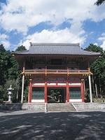 高山寺・写真