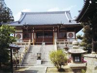 達磨寺・写真