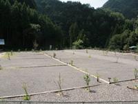 あさひキャンプ場・写真
