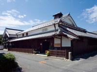 藤岡家住宅・写真