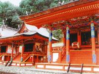 三船神社・写真