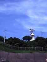 日の岬・写真