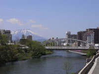 開運橋・写真