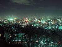 愛宕山記念公園・写真