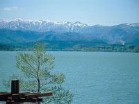 御所湖広域公園ファミリーランド・写真