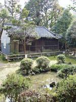 鈴木邸・写真