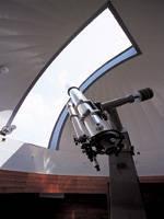 まきばの天文館